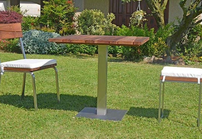 Sedute Da Giardino Dwg : Tavolini bar esterno elegant tavoli bar dwg antico archweb tavoli